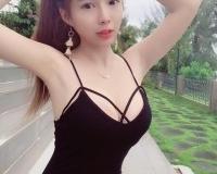 Bonitas chicas asiáticas  (108)