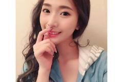 Bonitas chicas asiáticas  (118)