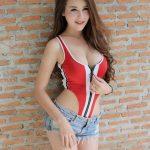 Bonitas chicas asiáticas (65)