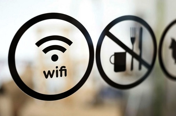 wifi-malaysia. Timos en Kuala Lumpur.