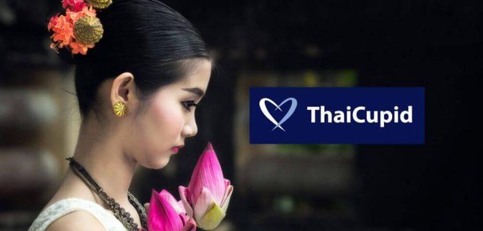 App par ligar en Tailandia